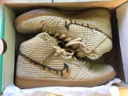 Nike Sb novo