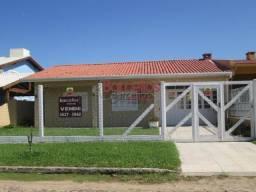 Casa à venda com 4 dormitórios em Centro, Imbé cod:C-419