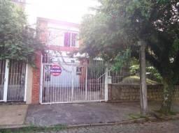 Casa para alugar com 3 dormitórios em Tres figueiras, Porto alegre cod:6844