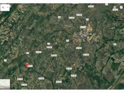Chácara à venda em Zona rural, Pocone cod:20534
