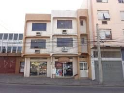 Escritório para alugar em Sao joao, Porto alegre cod:3168