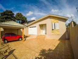 Casa à venda com 3 dormitórios em Dona julia, Passo fundo cod:12431