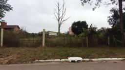 Terreno à venda em Sans souci, Eldorado do sul cod:6721