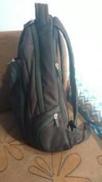 5af3389d3 Bolsas, malas e mochilas no Brasil - Página 20 | OLX