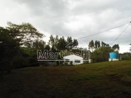 Sítio à venda em Rural, Batatais cod:V24802