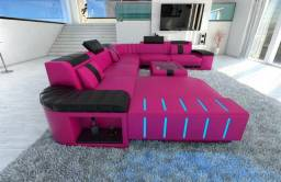 Projetari sofa planejado