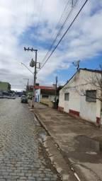 Casa em Urubici/ casa a venda / área comercial em Urubici