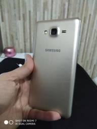 Celular Samsung on 7