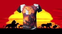 Camisetas Femininas Baby Look Atacado Para Lojistas Só Sucesso de Vendas Preço Imbativel