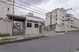 Apartamento Santo Antônio - Próximo a rótula da Dohler