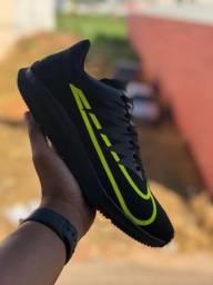 Tênis Nike runing LANÇAMENTO SUPER PROMOÇÃO