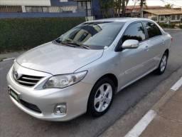 Toyota Corolla 2.0 Xei 16v - 2014