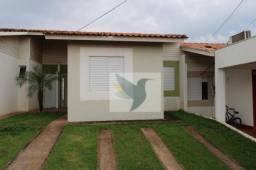 Casa com 2 dormitórios à venda, 58 m² por r$ 240.000 - residencial sagrada família