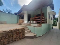 Casa à venda com 3 dormitórios em Jardim alto da boa vista, Valinhos cod:CA114502