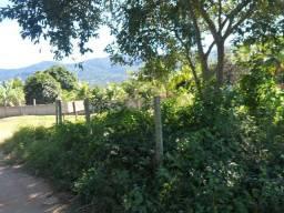 Área 7.100 m2, Sampaio Correa, Saquarema/RJ