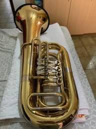 Tuba Meinl Weston