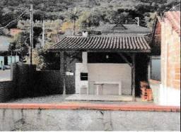 Casa à venda com 2 dormitórios em Centro, Guaramirim cod:CX62715SC