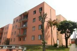 Excelente apartamento no Conj Antares - Financia 100% e aceita veículo !!