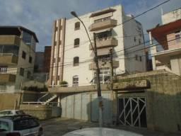 Oportunidade! Apartamento 1 Quarto à Venda no Bonfim - Cidade Baixa (780358)