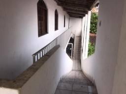 Casa - Cia 1 Quadra 02 3/4 com Suíte e Varanda - R100 Imob