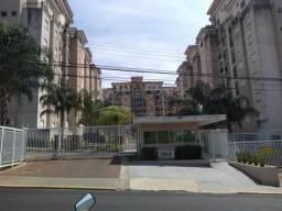 Apartamento para alugar com 2 dormitórios em Sumarezinho, Ribeirao preto cod:L13783
