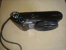 Camera digital Samsung WB 150 F