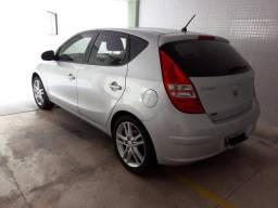 I30 GLS 2.0 automático 2010/2011 EXTRA 66700 km - 2011