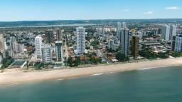 AC - Apartamento alto padrão em Candeias 3 quartos 1 suíte