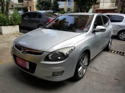 Hyundai i30 *BOULEVARD AUTOMOVEIS - 2011