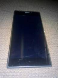 Celular Sony M2
