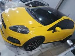 Fiat/ punto t-jet 2010 - 2010