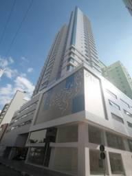 Excelente apartamento alto padrão no Centro de Balneário Camboriú