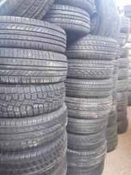 Show # show pneu + montagem grátis ## 1 ano de garantia #