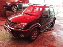 Ford Eco Sport 1.6 Freestyle flex 2011 74.000KM - 2011
