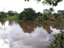 Fazenda município de Pirinopolis Goiás 37.5 alqueires