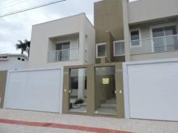 Casa à venda com 3 dormitórios em Praia dos amores, Balneário camboriú cod:SB00098