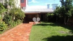 Casa à venda com 2 dormitórios em São josé, Canoas cod:58467474