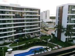 Apartamento para alugar com 3 dormitórios em Paiva, Cabo de santo agostinho cod:50