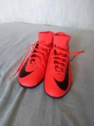 Roupas e calçados Masculinos - Belford Roxo 34c1b887a0357