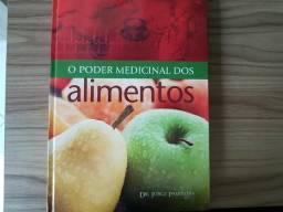 1c8ff4348dc45 Livros e revistas em Sergipe, SE - Página 19   OLX