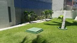 Aluguel Apartamento Beira Mar, Boa Viagem, 4 quartos, Mobiliado/ Sem Mobília, 150m2