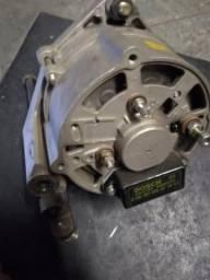 Alternador Bosch 14v 35a Case K1 9120080154