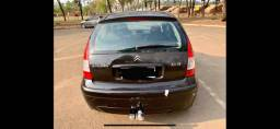 Vendo Citröen C3 2007