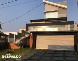 Excelente Triplex no Condomínio Águas do Paraná