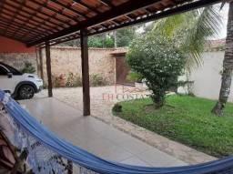 Casa à venda com 3 dormitórios em Itaipu, Niterói cod:CA0315