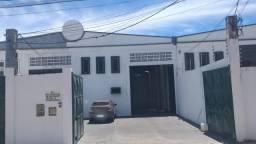 Galpão/depósito/armazém para alugar em Pitangueiras, Lauro de freitas cod:AA315