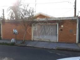 Casas de 3 dormitório(s) na Vila Gaspar em Araraquara cod: 7028