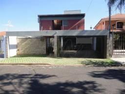 Casas de 4 dormitório(s) no Jardim Primavera em Araraquara cod: 3390