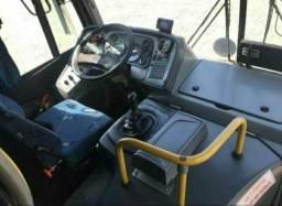 Ônibus Ideale 770 - Ano 2009