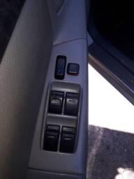 Comando de vidro lado motorista Corolla 06